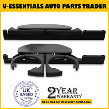 1997-2003 2002 1998 BMW E39 FRONT CUP HOLDER 51168190206 NEW 525 528 530 540 M5