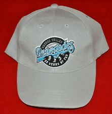 Hudson Valley Renegades Class A Tampa Rays Affiliate Baseball Hat Marist Promo