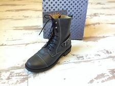 P40 - Chaussures/Bottines Fille Bellamy NEUVES - Modèle Lisa (84.00€)