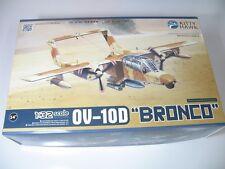 """Kitty Hawk 1/32 32003 OV-10D""""Bronco"""