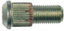 Wheel Lug Stud Front/Rear Dorman 610-032
