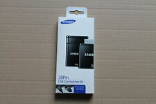 NEU! Samsung 30Pin USB Connection Kit