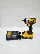"""Bare Tool NEW BAUER 1//2/"""" 20 Volt BATTERY Cordless Drill DRIVER 1791C-B1"""