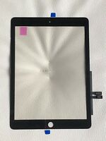 Touch Screen Digitizer Replacement For iPad 2018 6th Gen A1893 A1954