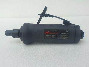INGERSOLL RAND G1H350RG4 Air Die Grinder 35000 RPM - Made in USA # NEW