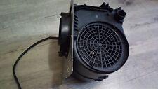 Lüfter  Ventilator Schneckenlüfter 180W 230V 50Hz Dunstabzugshaube