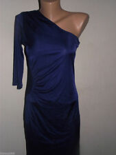 Viscose 3/4 Sleeve Stretch, Bodycon NEXT Dresses for Women