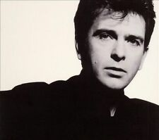 Peter Gabriel - So CD/SACD Hybrid Stereo - Like New - Import RARE & Out of Print