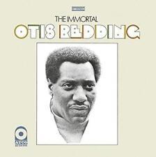 Otis Redding - The Immortal Otis Redding - Japan Reissue (NEW CD)