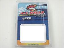 All Balls Racing Motorcycle Lower Steering Stem Bearing Kit 22-1002