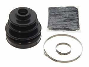 For 1992-1996 Lexus ES300 CV Boot Kit Outer 41372MS 1994 1995 1993