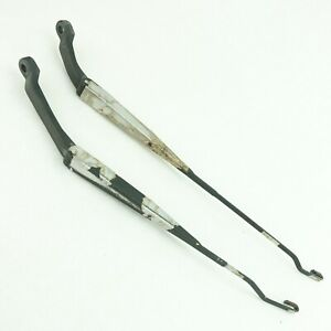 Acura Integra Windshield Wiper Arm Arms Left Right Set 1994 1995 1996 1997 1998