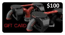 Wataboard EX1 or EX2 [$100 gift card] flyboard fly on water jet pack board