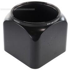 Used Hasselblad B60 100/250 Lens Hood for Sonnar CF CB CFi 150 250 T* Tessar 160