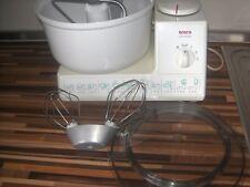 küchenmaschine MUM 6, Bosch,