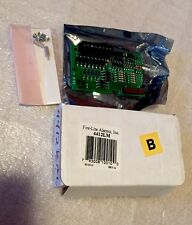 FIRE-LITE ALARMS, INC. 4412LM NEW ANNUNCIATOR DRIVER