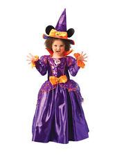 Rubie's Hats & Headwear Halloween Fancy Dresses