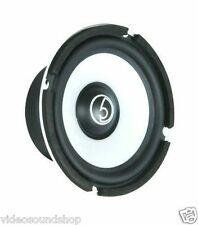 BASS FACE SPL5M.1 100 WATT RMS 200 MAX 130 MM MEDIO BASSO