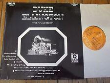 730.559 Duke Ellington The C Jam Blues LP
