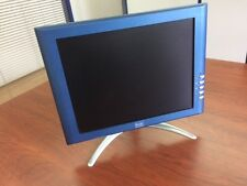 """Hercules Prophetview 720 LCD 15"""" Display"""