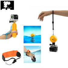 Water Accessories Floating Ball Hand Grip Strap for Thieye DJI GoXtreme AKASO