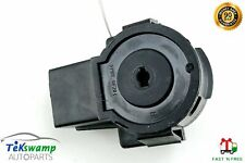 10 11 12 13 14 15 Ford Fusion Ignition Electric Switch Starter OEM DG9Z-11572-A
