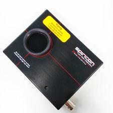 Used OPHIR SPIRICON Laser Beam Analyzer SP620U