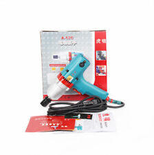 New Electric Impact Wrench Socket Wrench Jackhammer Air Wrench 220V 330W 2200RPM