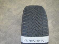 Winterreifen 225/50 R17 98V XL Continental Winter Contact TS 860 (CD18122003)