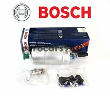 New! Porsche 911 Bosch Electric Fuel Pump 69458 69458