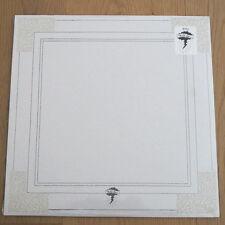 SMOG (Bill Callahan) - Wild Love ***US-Vinyl-LP***NEW***sealed***