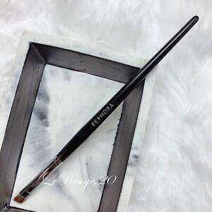 Sephora Collection Pro Brow brush #20 (eyebrow powder / gel / eyeliner) NEW