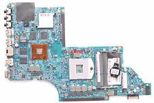 For HP Pavilion DV7 DV7-6000 HM65 Motherboard 665988-001 ATI HD6770 1GB 100%Test