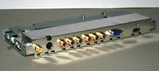 Vidikron Model 10 DLP Projector Video Interface Board P05763 No Mounting Screws