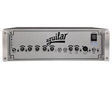 Aguilar DB 751 Bass Head NEW & FREE SHIPPING!