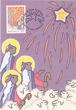 2003 Christmas - Maxi Cards (3)