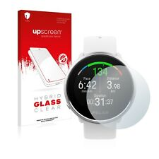 Glass film screen protector for Polar Ignite screen cover protection