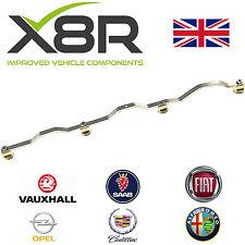 FOR ALFA ROMEO FIAT 1.9 JTDM JTD MULTIJET INTAKE MANIFOLD SWIRL OPERATING ROD