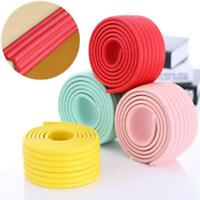W Child Protection Corner Protector Baby Safety Guards Edge Guards Solid Angle