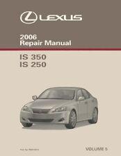 Lexus Is 250 Tire Diagram - Wiring Diagram General
