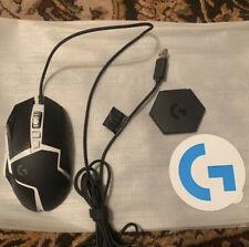 New listing Logitech G502 Hero Se - Special Edition Wired Optical Gaming Mouse