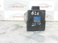 Mazda 626 1998 Diesel Fuel injection pump control unit/module RF2A18701 ARA10990