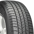 4 NEW P265/65-18 MICHELIN ENERGY SAVER A/S 65R R18 TIRES 33313