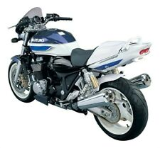 SUZUKI GSX1400 FULL DECAL KIT