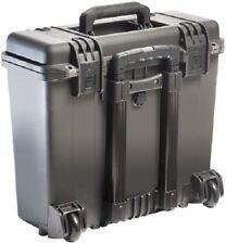 Peli Storm IM2435-01001 Waterproof Equipment case With Wheels