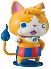 kb10 BANDAI Yo-Kai Watch TOMNYAN Plastic Model Kit NEW from Japan