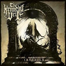 The Kennedy Veil - Imperium (NEW CD)