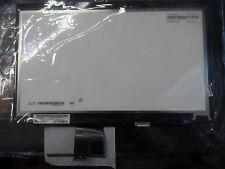 LENOVO PN 0C00333 REPLACEMENT LAPTOP LCD SCREEN