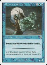 English Starter 1999 Moderate Play MTG x1 Champion Lancer