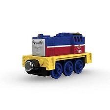Take N Play ~ Racing Ivan ~ The Great Race ~ Thomas Die-cast Engine